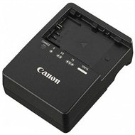 Canon LC-E6E - Batterie-Ladegerät