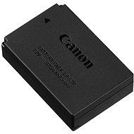 Canon LP-E12 - Akkumulátor
