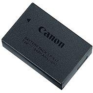 Canon LP-E17 - Akkumulator