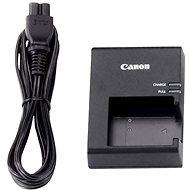 Canon LC-E10E - Batterie-Ladegerät