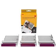 """Kodak Cartridge 3X3"""" - 30 Stück Packung"""