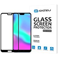 Odzu Glass Screen Protector E2E Honor 10