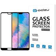 Odzu Glass Screen Protector E2E Huawei P20 Pro - Schutzglas
