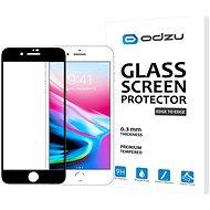 Odzu Glass Screen Protector E2E iPhone 8 Plus/7 Plus - Schutzglas