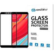 Odzu Glass Screen Protector E2E Xiaomi Redmi S2 - Schutzglas