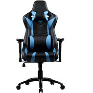 Odzu Chair Office Pro Blue - Gaming Stuhl