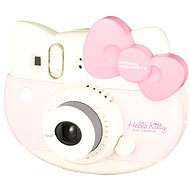 Fujifilm Instax Hello Kitty - Kinderkamera