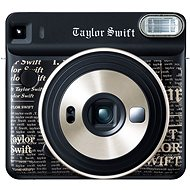 Fujifilm Instax Platz SQ6 Taylor Swift - Sofortbildkamera