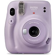 Fujifilm Instax Mini 11 - Sofortbildkamera