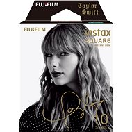 Instax Square Film Taylor Swift - Fotopapier