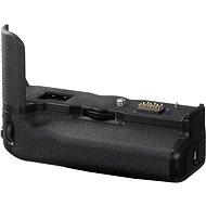 Fujifilm VPB X-T2 - Batterie Grip