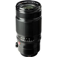 Fujifilm Fujinon XF 50-140 mm F/2.8 WR - Objektiv