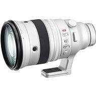Fujifilm Fujinon XF 200mm f/2.0 R LM OIS WR - Objektiv