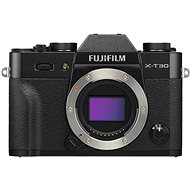 Fujifilm X-T30 Body / Gehäuse - Digitalkamera