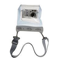 Unterwassergehäuse AQUAPAC 448 Large Camera Case - Wasserdichte Hülle