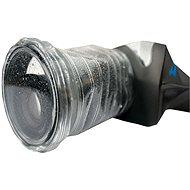 AQUAPAC 458 SLR Case - Wasserdichte Hülle
