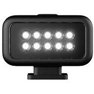 GoPro Light Mod - Video-Licht