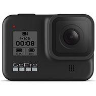 GoPro HERO8 BLACK - Outdoor-Kamera