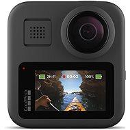 GoPro MAX - Outdoor-Kamera