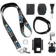 GOPRO Wi-Fi Remote Accessory Kit - Ringe