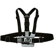 GOPRO Chest Mount Harness - Halterung
