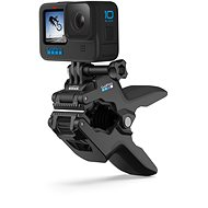 GOPRO Jaws Flex Clamp Mount - Halterung