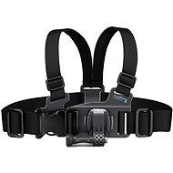 GoPro Junior Chesty Brustgurthalterung, passend für alle GoPro Kameras - Halterung