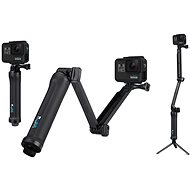 GOPRO 3-Way Grip/Arm/Tripod - Halterung