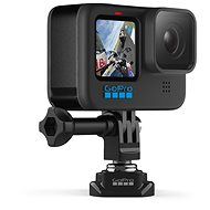 GOPRO Ball Joint Buckle - Halterung