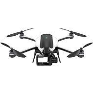Drone GOPRO KARMA Light - Drone