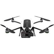 GoPro Karma Quadrocopter Schwarz - Drone