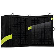 GoalZero Nomad 13 - Solarpaneel