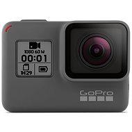 GOPRO HERO - Digitalkamera