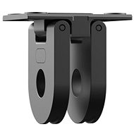 GoPro Replacement Folding Fingers (HERO8 Black/MAX) - Action-Kamera-Zubehör