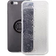 SP Connect Weather Cover iPhone 5/SE - Schutzhülle