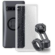 SP Connect Moto Bundle Samsung S10 - Handyhalter