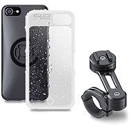SP Connect Moto Bundle iPhone 8/7/6S/6/SE 2020 - Handyhalter