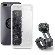 SP Connect Moto Bundle iPhone 8 Plus/7 Plus/6S Plus/6 Plus - Handyhalter