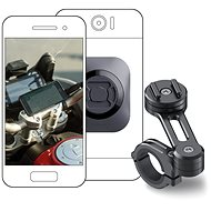 SP Connect Moto Bundle Universal - Handyhalter