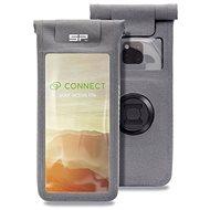 SP Connect Universal-Handyhülle - Handyhülle