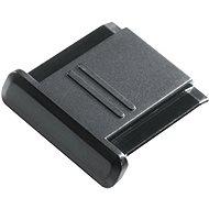 Nikon BS-1 Blitzschlittenabdeckung - Zubehör