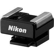 Adapter Nikon AS-N1000 - Adapter
