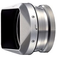 Nikon UR-E24/HN-CP18 - Adapterring