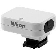Nikon GP-N100 weiß - GPS-Tracker
