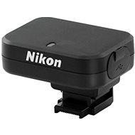 Nikon GP-N100 Schwarz - GPS-Tracker