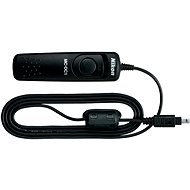Nikon Remote Cord MC-DC1 - Player