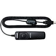 Nikon MC-DC2 - Kabelfernauslöser