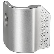 Nikon GR-N6000 grip pro Nikon 1 AW stříbrný - Zubehör