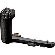 Nikon GR-N1010 grip pro Nikon 1 V3 - Zubehör