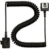 Nikon SC-28 TTL 1,5 m - Kabel